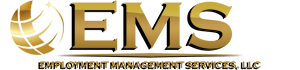 Employee Management Services