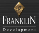 Franklin Development